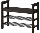 schuhbank preisvergleich g nstig bei idealo kaufen. Black Bedroom Furniture Sets. Home Design Ideas