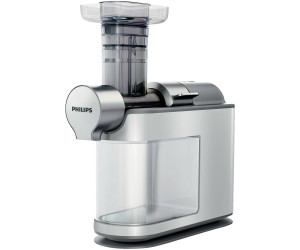 Philips Avance Collection HR1945/80 ab 229,74 € | Preisvergleich