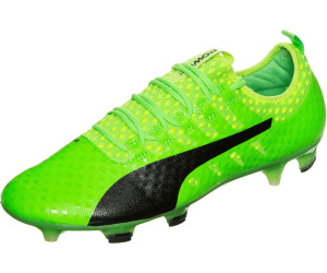 save off 58c1c 65024 Puma evoPOWER Vigor 1 FG