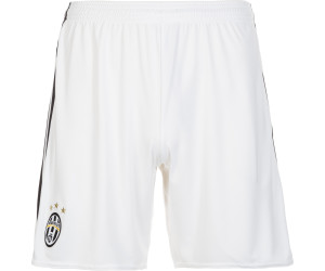 Adidas Juventus Shorts ab 19,98 ? | Preisvergleich bei