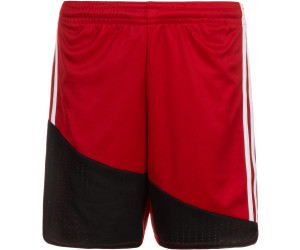 Adidas Regi 16 Shorts ab 6,97 ? | Preisvergleich bei