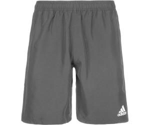 Adidas Tiro 17 Woven Shorts ab 15,00 € (September 2019