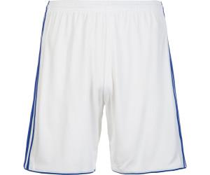 Herren Climacool Shorts Tastigo, blauweiß, S