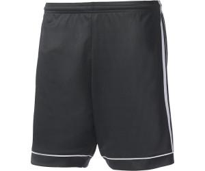 Adidas Squadra 17 Shorts a € 7,02 (oggi) | Miglior prezzo su