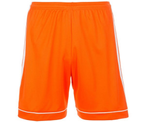 7728a84323cb2b Buy Adidas Squadra 17 Shorts orange from £5.83 – Best Deals on ...