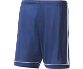 Adidas Squadra 17 Shorts ab 5,98 € | Preisvergleich bei