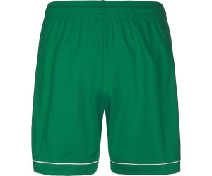 7e484fba046713 Buy Adidas Squadra 17 Shorts Youth from £4.85 – Best Deals on idealo ...