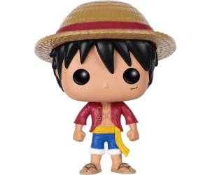 Funko Pop! Animation: One Piece