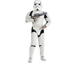 Image of Rubie's Stormtrooper Deluxe Adult L (888572)