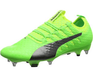 puma evopower vigor sg
