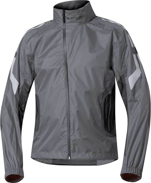 Held Wet Tour Regenjacke