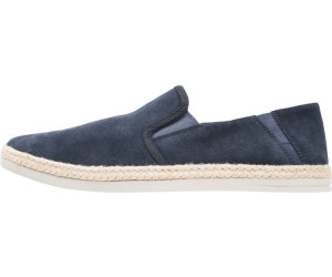 Clarks Bota Step navy
