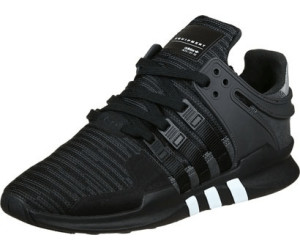 adidas Originals: EQT Launch Kamp Grizzly