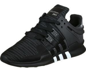 Adidas EQT Support ADV Clear OnixWhiteBlack | Mi Tienda
