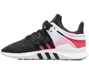 Adidas EQT Support ADV core blackturbo (BB1302) ab 69,90