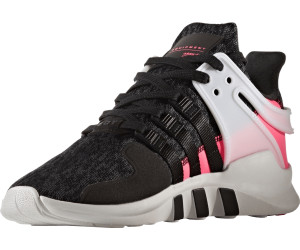 Adidas BB1302 ab 44,99 € | Preisvergleich bei