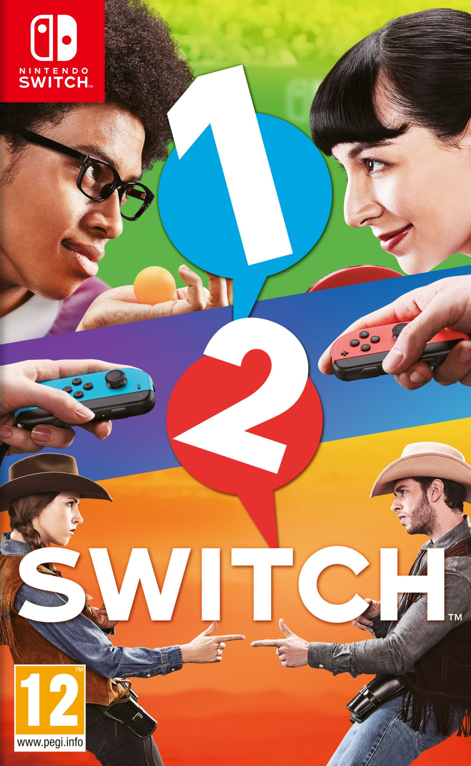 Image of 1-2-Switch (Switch)