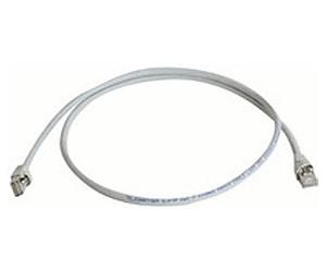 Logilink Cat6a S//FTP 2m