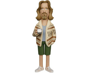 Buy Funko Vinyl Idolz The Big Lebowski The Dude 34 From