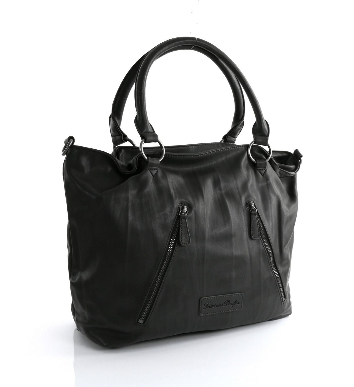 3753099ef88cd Rabatt-Preisvergleich.de - Schuhe   Taschen   Handtaschen   Handtasche