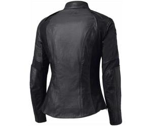 Details zu Motorradjacke Held Viana Lady Gr: 34 Damen Jacke Lederjacke 5625