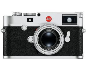 datant caméras Leica site de rencontres en ligne gratuit sans crédit nécessaire
