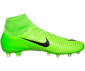 eb840687d4db0 ... electric green flash lime white. Nike Mercurial Victory VI Dynamic Fit  AG-PRO