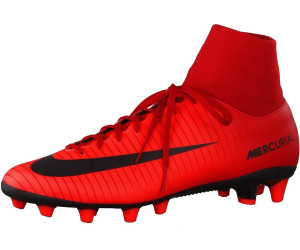 cheaper c69a6 b69bc Nike Mercurial Victory VI Dynamic Fit AG-PRO ab 36,05 ...