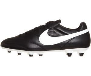 c38d176001e8 Buy Nike Premier FG from £35.35 (Today) - Best Deals on idealo.co.uk