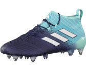 Scarpe da calcio Adidas Ace | Prezzi bassi e migliori
