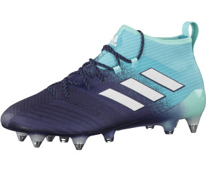 6d10009ca302 Buy Adidas ACE 17.1 Primeknit SG from £69.34 – Best Deals on idealo ...