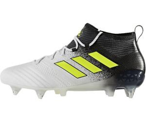 Adidas ACE 17.1 Primeknit SG au meilleur prix sur