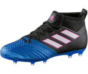 huge discount dbe42 33a82 Adidas ACE 17.1 FG Jr ab 32,13 € | Preisvergleich bei idealo.de