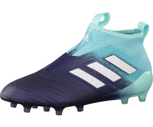 online store 91b98 51128 Buy Adidas ACE 17+ Purecontrol FG from £137.29 – Best Deals ...