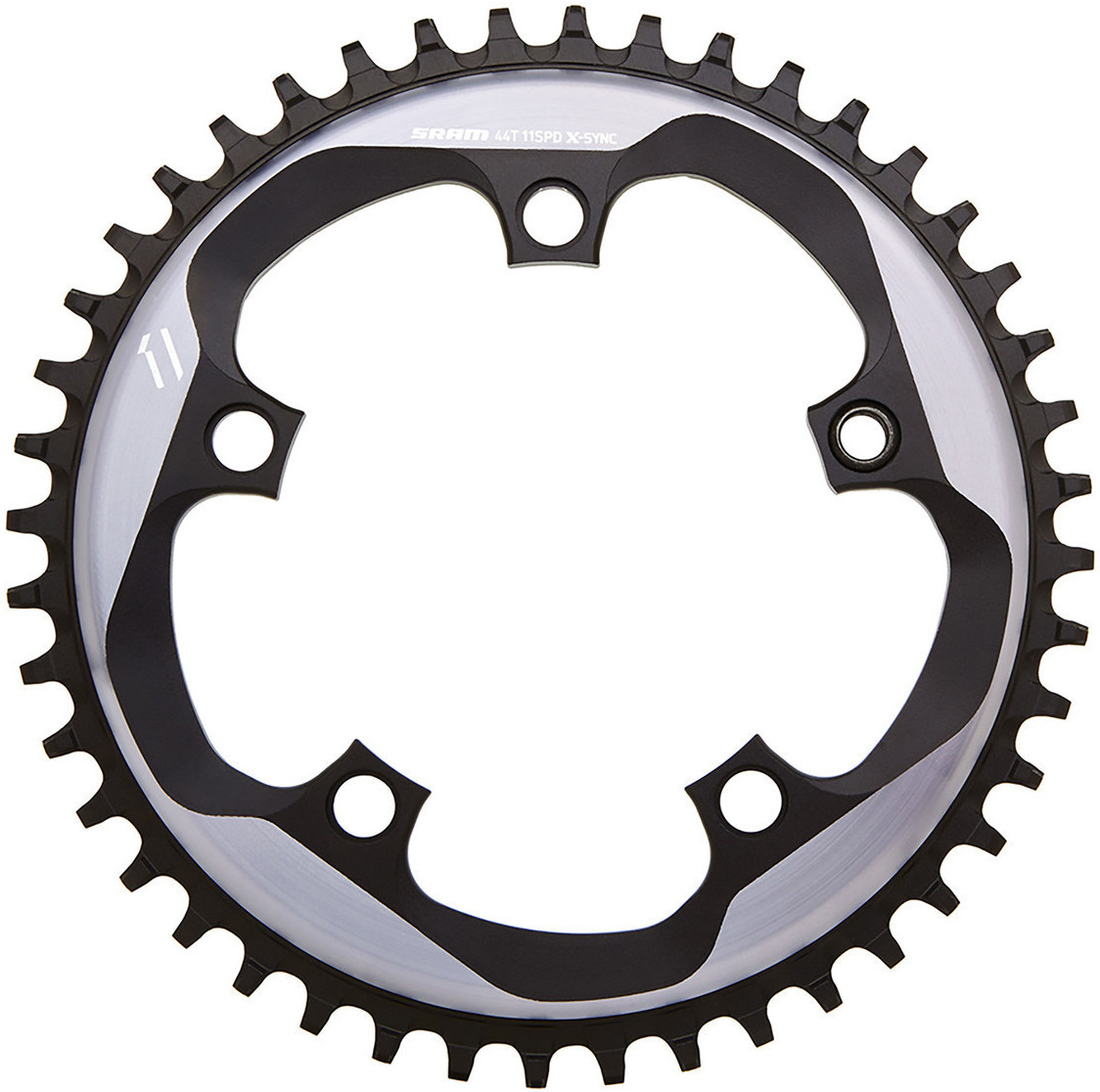 SRAM Force CX1 Kettenblatt (48)