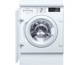 Siemens WI14W440 a € 857,61 | Miglior prezzo su idealo
