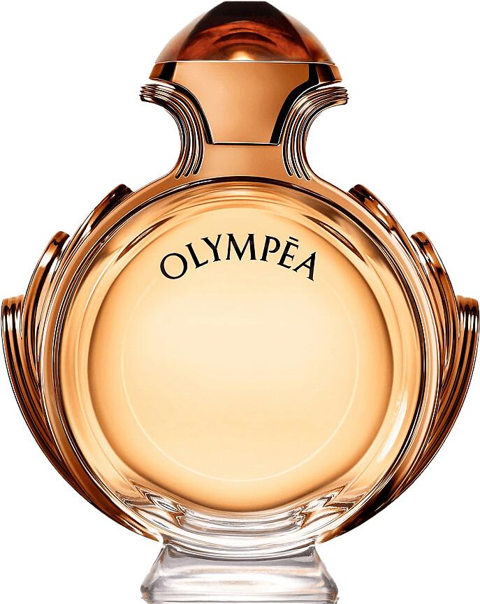 Paco Rabanne Olympéa Intense Eau de Parfum desde 33,50