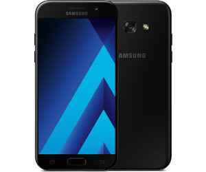 buy samsung galaxy a5 2017 duos from compare. Black Bedroom Furniture Sets. Home Design Ideas