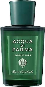 Acqua di Parma Colonia Club After Shave Lotion ...