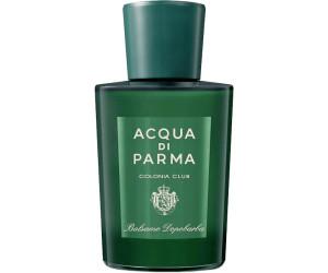 Image of Acqua di Parma Colonia Club After Shave Balm (100ml)