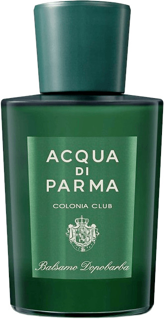 Image of Acqua di Parma Colonia Club After Shave Balm (100ml)
