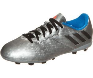 Adidas Messi 16.4 Fxg Jr au meilleur prix sur