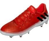 adidas Messi 16.1 FG Herren Fußballschuhe Nockenschuhe