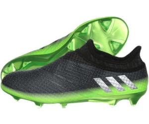 new arrival 03b4a 02a04 Adidas Messi 16+ Pureagility FG