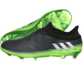 adidas ADIDAS Messi 16+ Pureagility FG Limited Grau