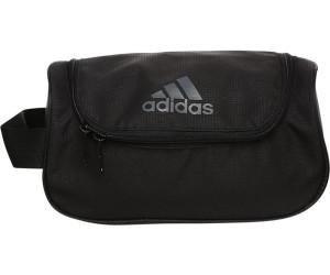 Adidas 3 Stripes Wash Kit (AK0021)