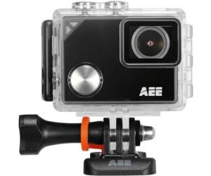 PnJ Caméra sport AEE Lyfe Titan