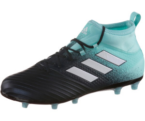Buy Adidas ACE 17.2 FG Primemesh from £24.99 (Today) – Best