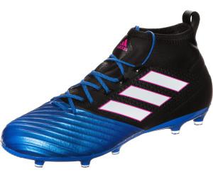 Adidas ACE 17.2 FG Primemesh au meilleur prix sur