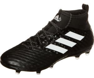 c302c5f15 Adidas ACE 17.2 FG Primemesh core black footwear white ab 65